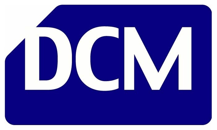 Image result for DCM Compliance logo