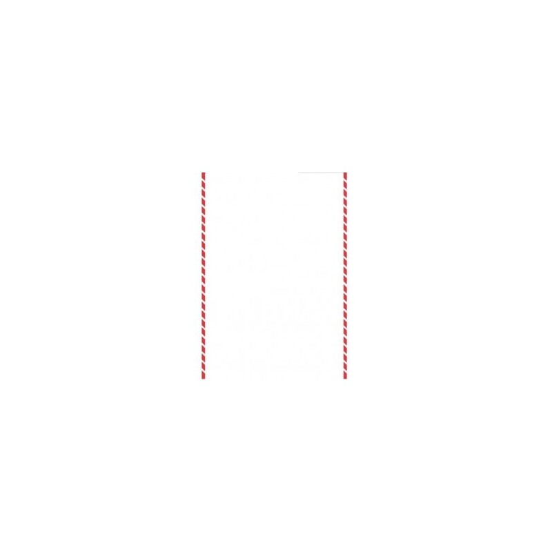 Blank Multi-modal Sheets. Pack of 1000 A4 Sheets
