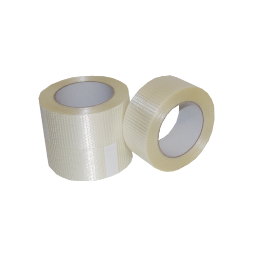 50mm Crossweave Tape