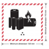 IATA Lithium Battery