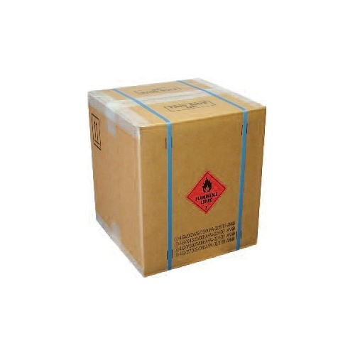 65/43 - 4GV UN Approved Fibreboard Box